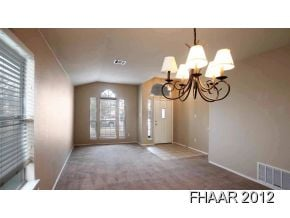 This home is truly a dream!! Move in Ready. You
