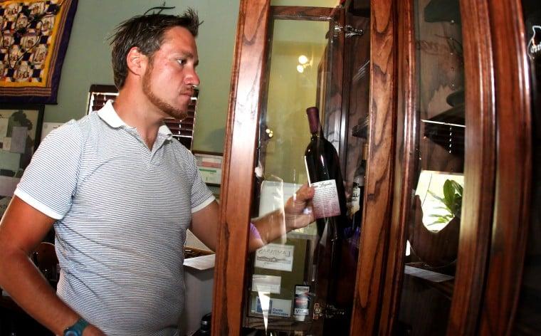 Texas Legato Winery 03.jpg