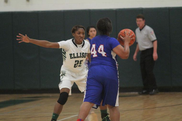 EllisonTempleGIRLSBasketball57.jpg