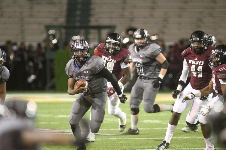 Playoffs Shoemaker v Mansfield Timberview 82.jpg