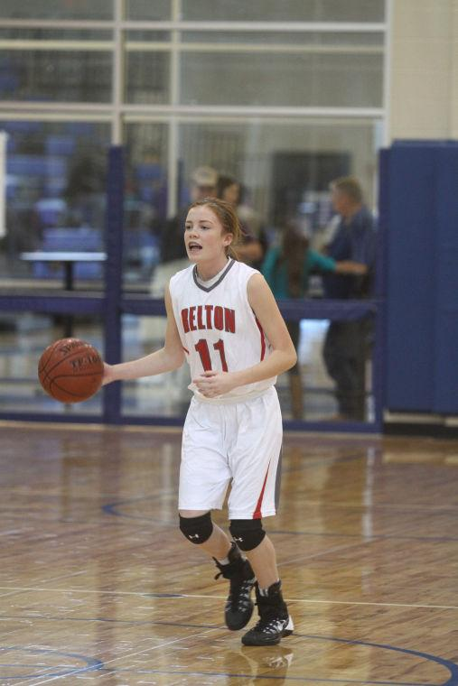GBB Belton v Early 46.jpg