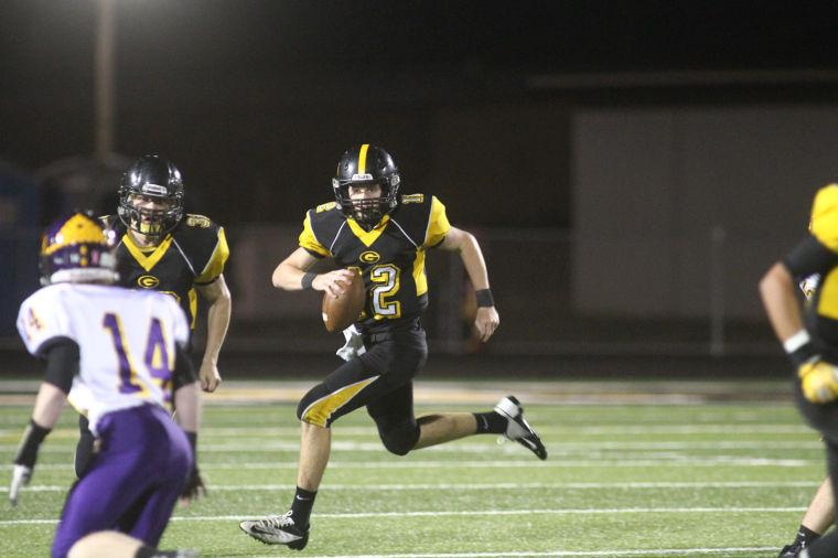 Gatesville Football56.jpg