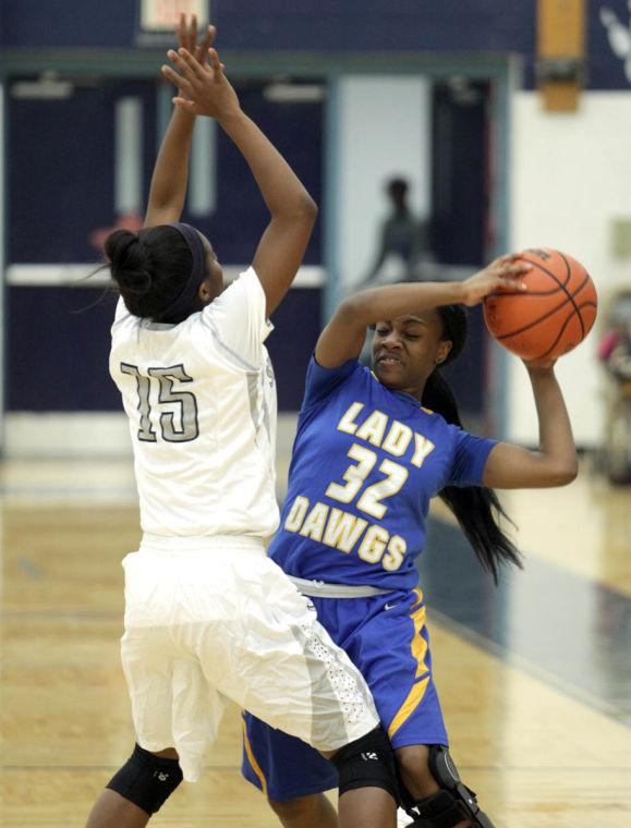 Basketball Girls Shoemaker  V Copperas Cove054.JPG