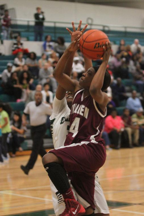 GBB Ellison v Killeen 14.jpg