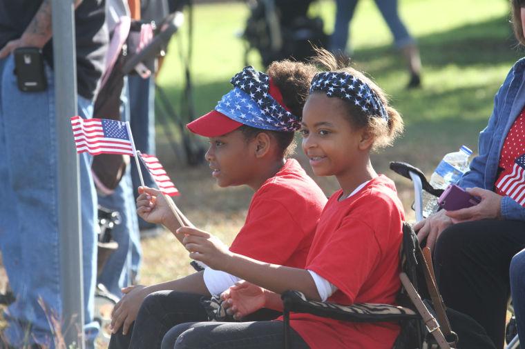 Cove Veterans Day Parade 7.jpg