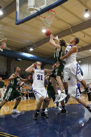 BBB Lampasas v Canyon Lake 71.jpg