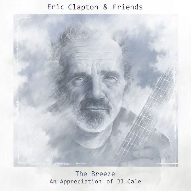 Music Review Eric Clapton