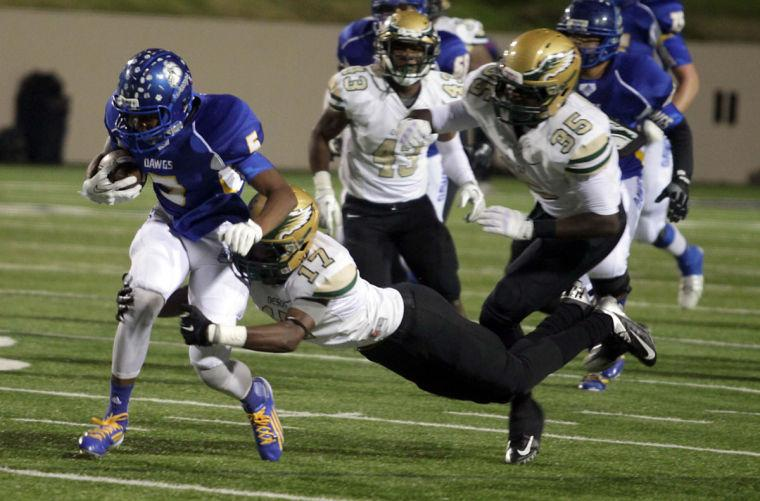 Copperas Cove vs Desoto005.JPG