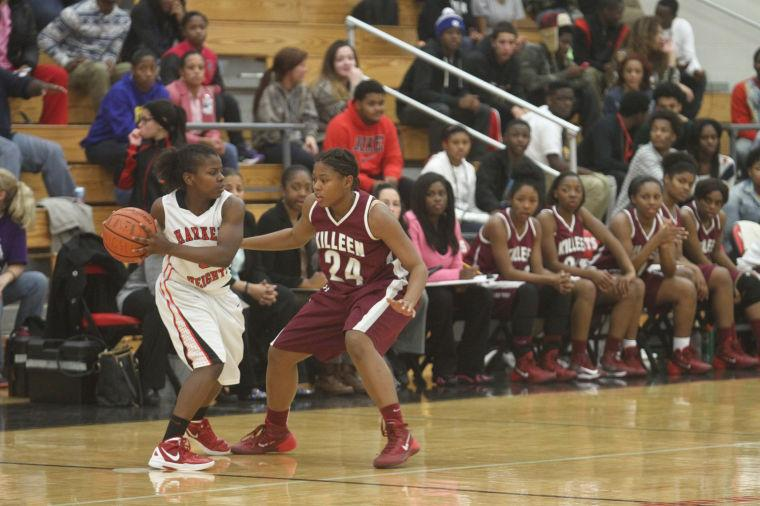 GBB Heights v Killeen 9.jpg