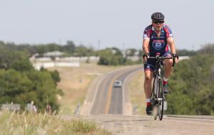 Cove House Bike Tour