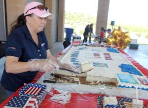 Copperas Cove 135th Birthday