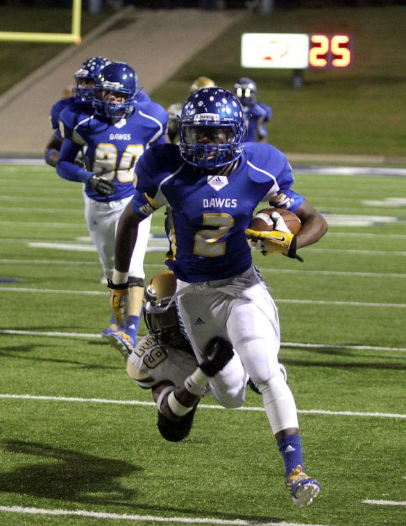 Copperas Cove vs Desoto087.JPG
