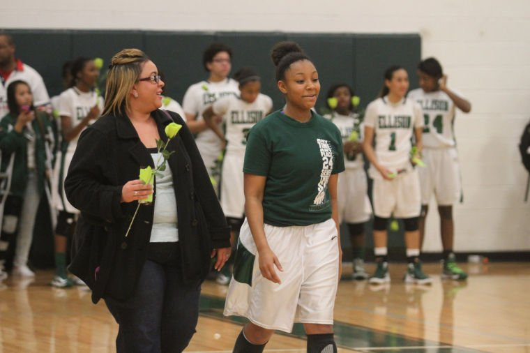 GBB Ellison v Killeen 41.jpg