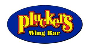 Plucker's Kids Eat Free Every Tuesday!