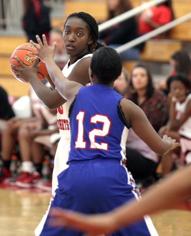 Temple vs Harker Heights Basketball046.JPG