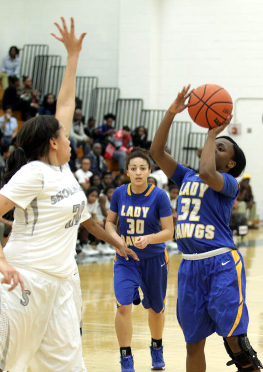 Basketball Girls Shoemaker  V Copperas Cove055.JPG