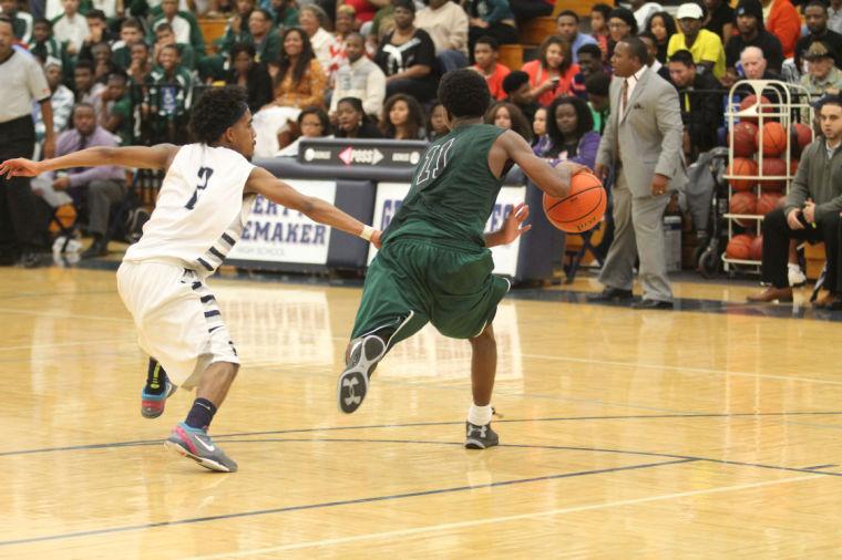 ShoemakerEllisonBasketball42.jpg