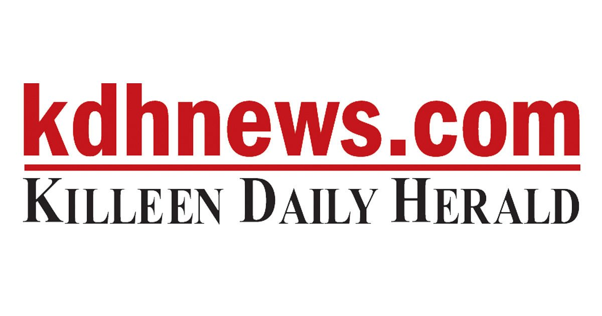 God can forgive, transform our lives if we let Him - The Killeen Daily Herald: Faith
