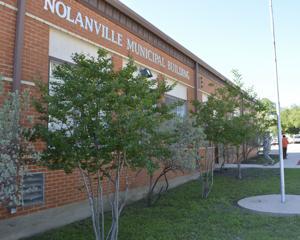 150429 Nolanville tour-1.jpg