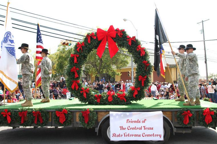 Killeen Veterans Day Parade 62.jpg