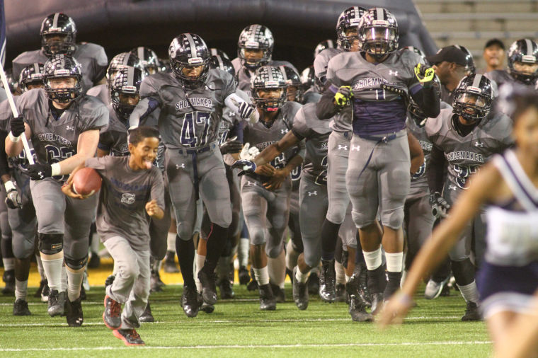 Playoffs Shoemaker v Mansfield Timberview 16.jpg