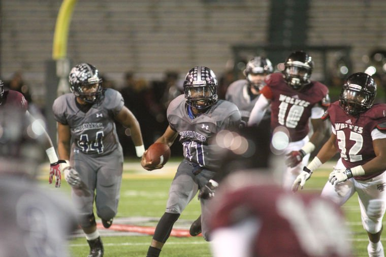 Playoffs Shoemaker v Mansfield Timberview 83.jpg