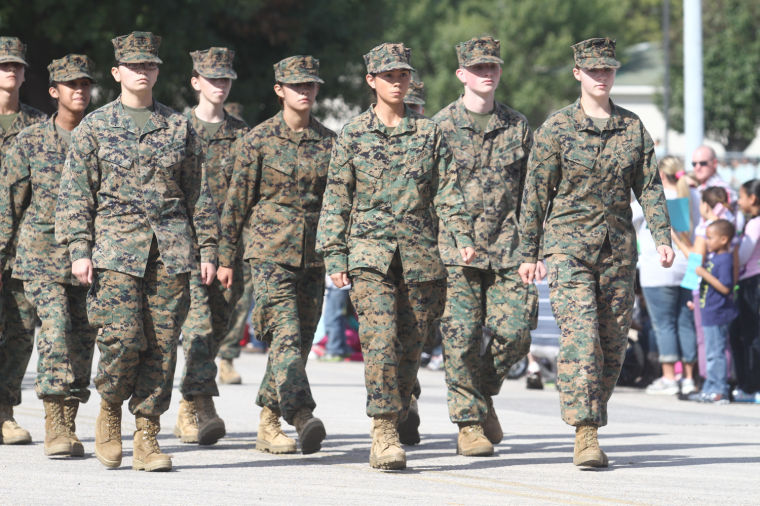 Killeen Veterans Day Parade 13.jpg