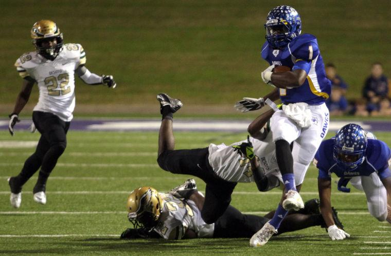 Copperas Cove vs Desoto006.JPG