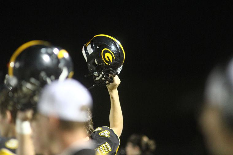 Gatesville Football7.jpg