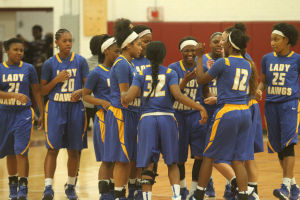 GBB Killeen v Cove 1.jpg