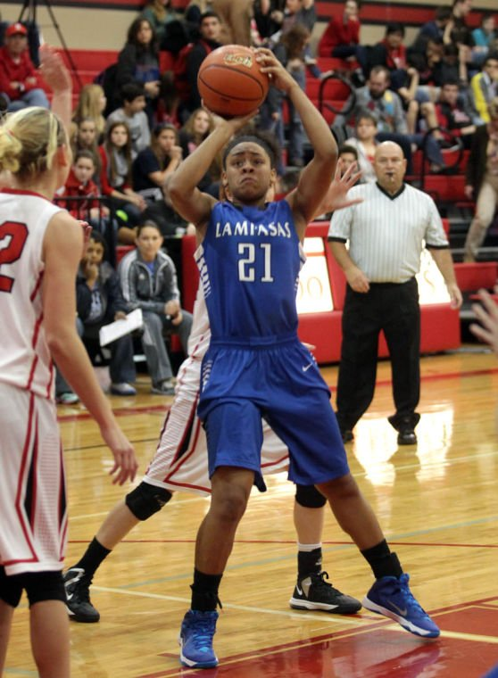 Salado vs Lampasas Girls050.JPG