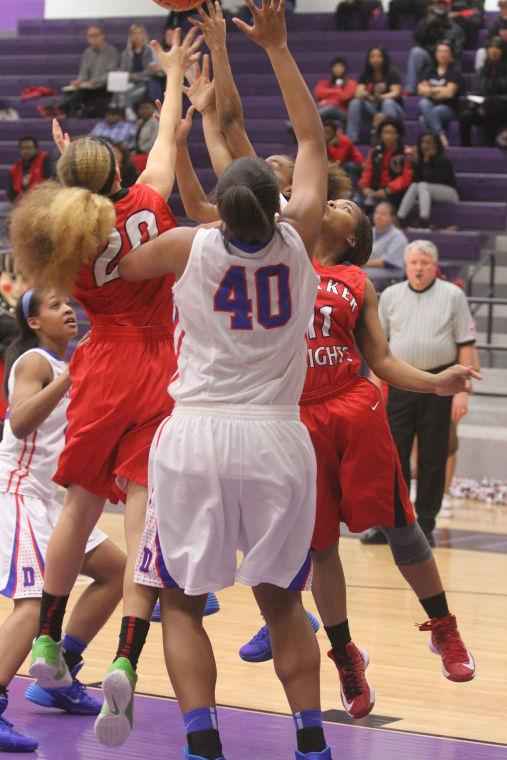 GBB Playoffs Heights 31.jpg