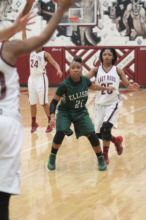 EllisonKilleenLadyBasketball07.jpg