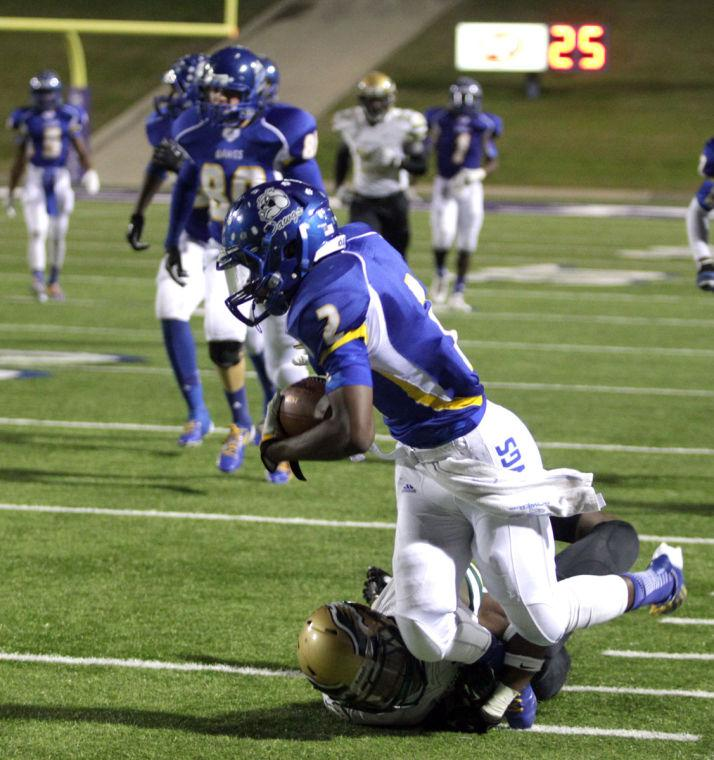 Copperas Cove vs Desoto088.JPG