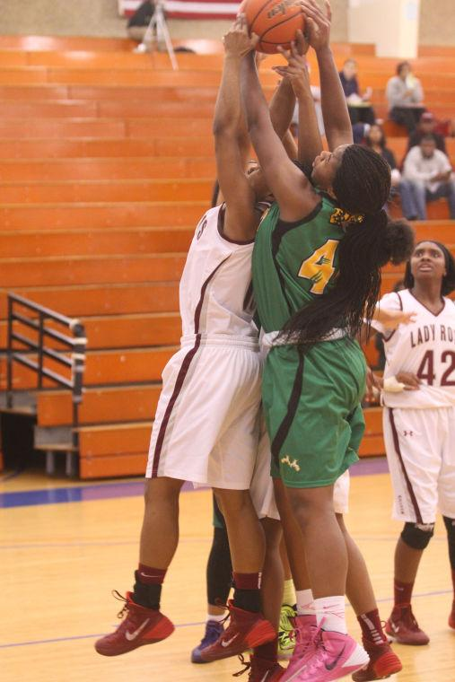 GBB Playoffs Killeen 30.jpg