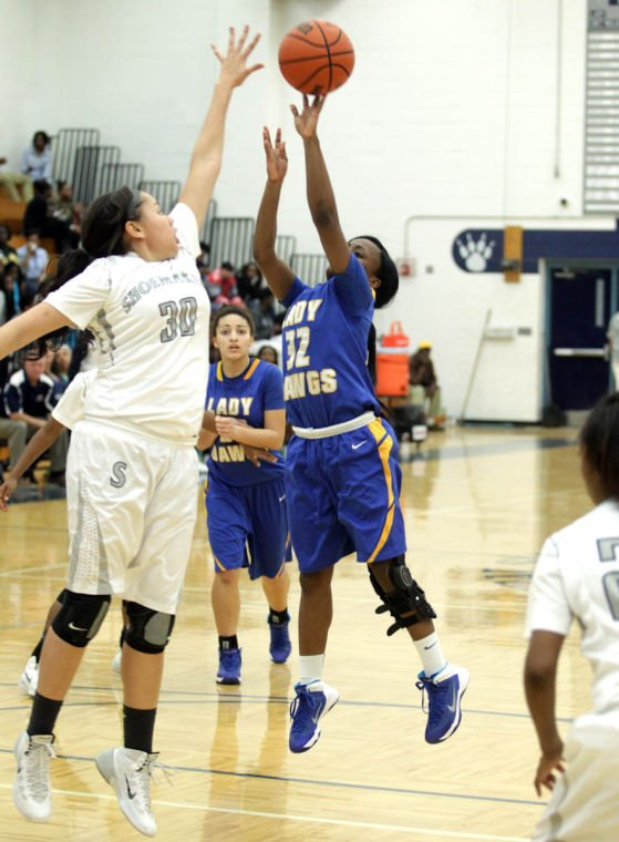 Basketball Girls Shoemaker  V Copperas Cove056.JPG