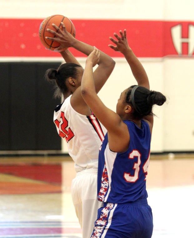 Temple vs Harker Heights Basketball047.JPG