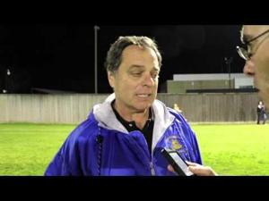 Copperas Cove | Girls Soccer