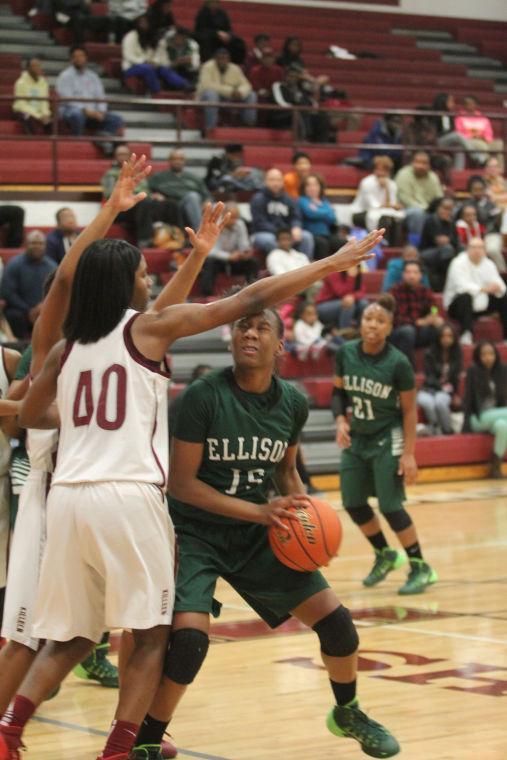 EllisonKilleenLadyBasketball63.jpg