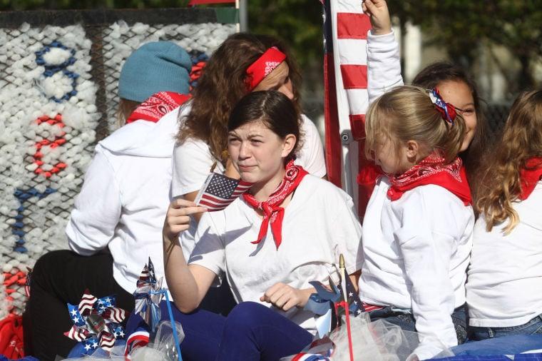 Cove Veterans Day Parade 8.jpg