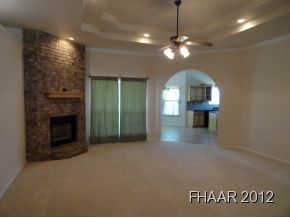 This is a beautifully maintained 1943 sqft home...This home comes