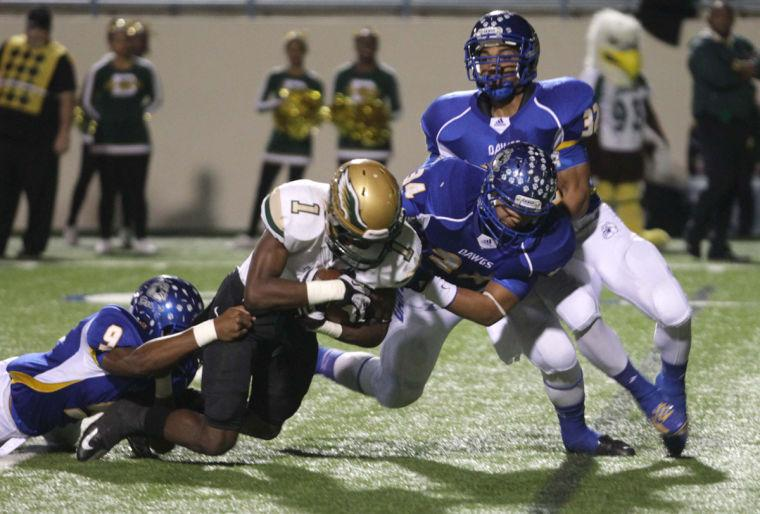 Copperas Cove vs Desoto007.JPG