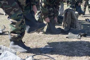 1st_Cav_training_0002