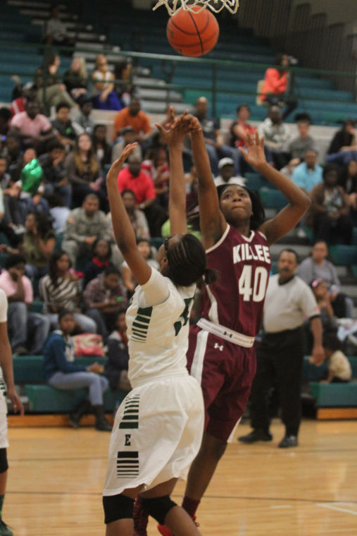 GBB Ellison v Killeen 74.jpg
