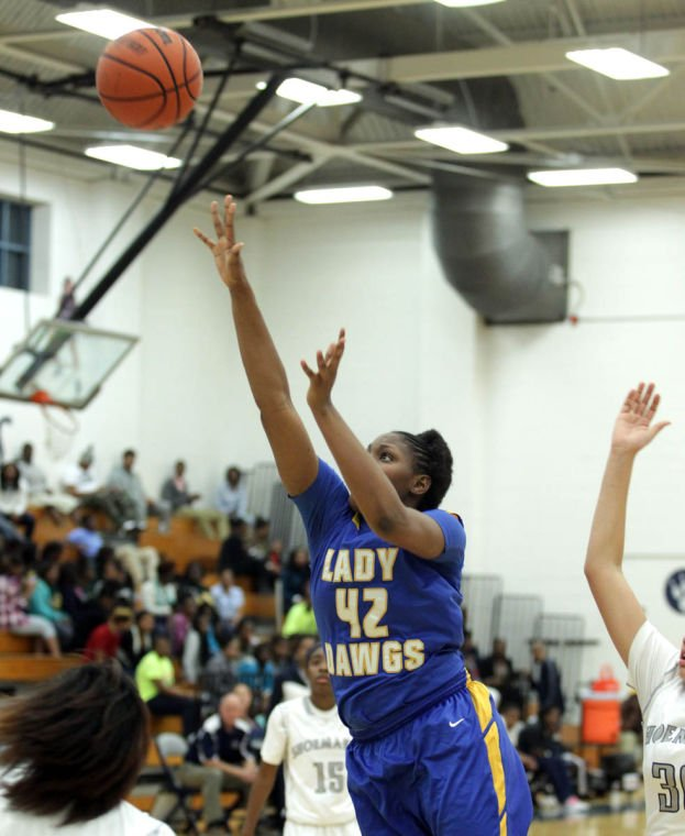 Basketball Girls Shoemaker  V Copperas Cove057.JPG