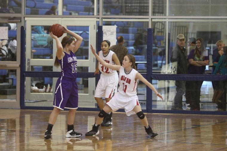 GBB Belton v Early 15.jpg