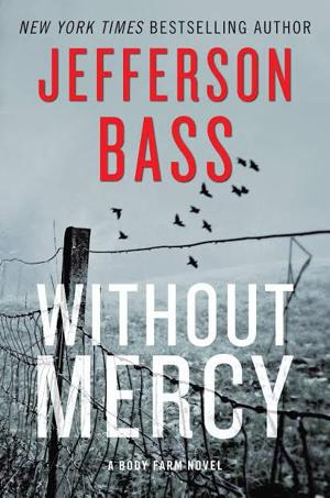 For triple-digit thrills, read 'Without Mercy'