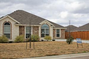 Foreclosures (4)