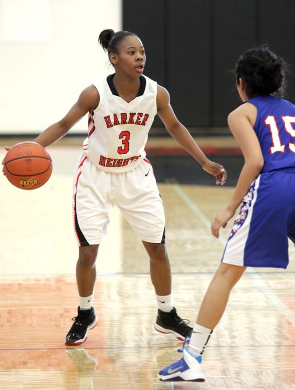 Temple vs Harker Heights Basketball048.JPG
