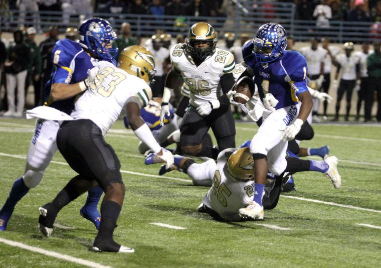 Copperas Cove vs Desoto089.JPG